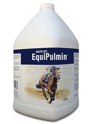 Gallon of Equipumin
