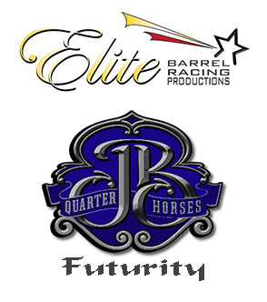 2018 JB Futurity and Elite Extravaganza Recap