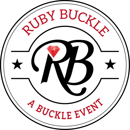 R Horses at the Ruby Buckle held Nov 4-7 in Memphis, TX