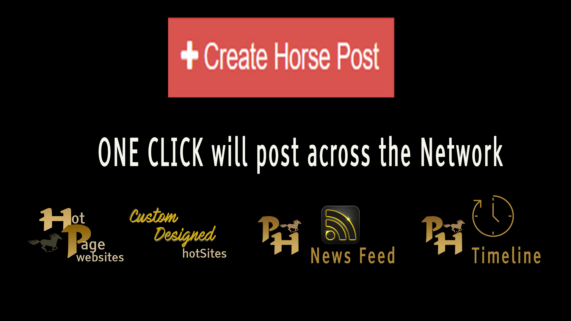 We are wroking on new submission forms to list your horse for sale.  Meanwhile here is some userful information.