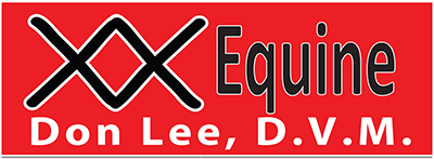 Thank you Double X Equine for choosing us for your graphic design and creating your media page where folks can download graphics to print and post on the web..