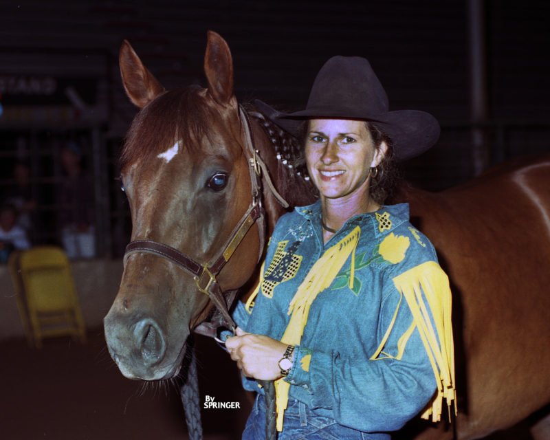 Legendary Barrel Racer Kim Landry honored at the first annual Kim Landry Benefit Race inspired by Ryann Pedone and produced by D & D Productions. Check out the video playlist and links.