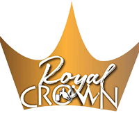 Royal Crown Bryan TX Draws and Results