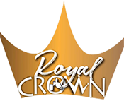 Royal Crown Bryan TX Event Schedule - Saturday Open to start at 10am